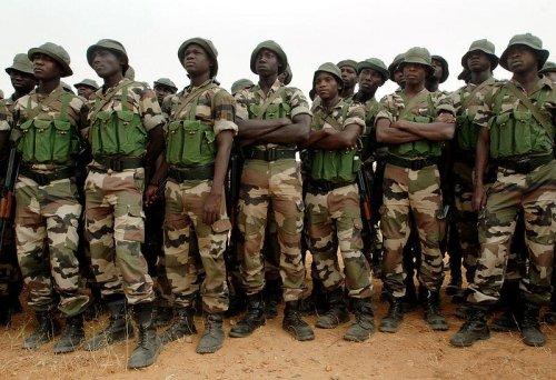 Boko Haram suspected in new Nigeria abductions