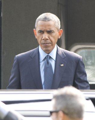 Obama administration slams House version of border bill, promises veto