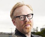 Adam Savage addresses 'MythBusters' departures