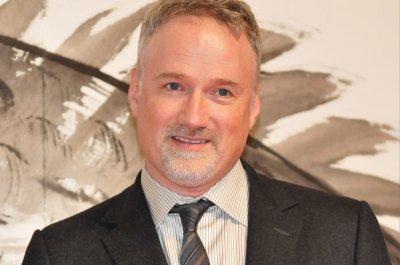 Netflix lands David Fincher, Charlize Theron series 'Mind Hunter'