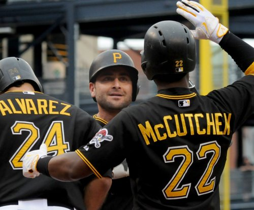 Pittsburgh Pirates: Spring training preview for 2016 season
