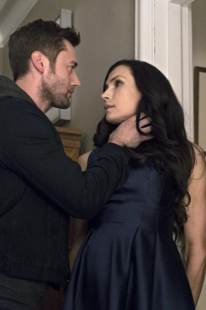 NBC orders 'Blacklist' spinoff starring Famke Janssen, Ryan Eggold