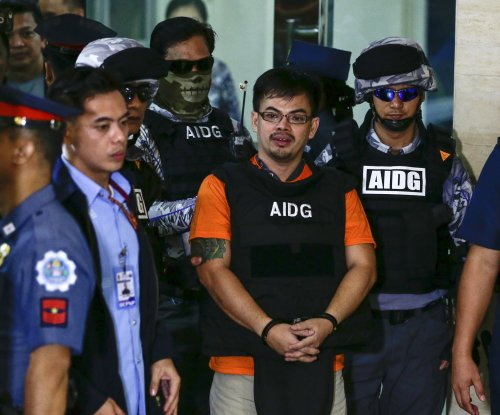 Asia is in the grip of a transnational crime crisis -- but governments look away