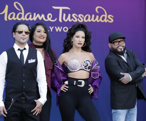 Selena Quintanilla series in the works at Telemundo