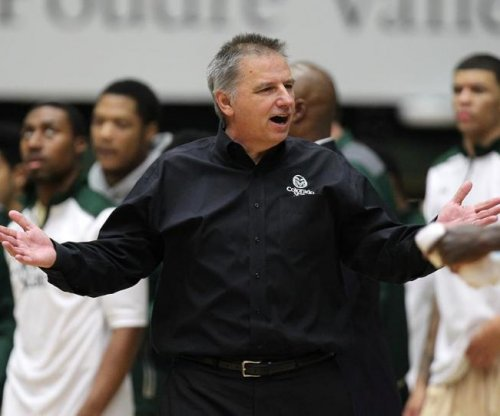 Report: Colorado State basketball coach Larry Eustachy 'created a culture of fear'
