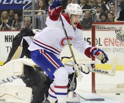 NHL roundup: recap, scores, notes for every game played on March 30