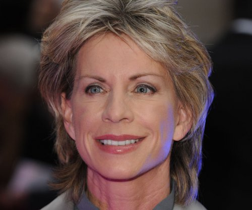 Patricia Cornwell working on new book series for Amazon