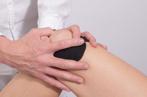 One-fifth of U.S. adults live with chronic pain, study estimates