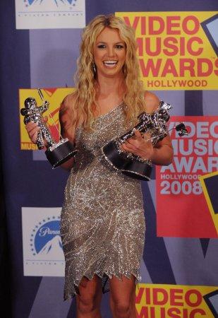 Lynne Spears: VMA win gave Britney a boost
