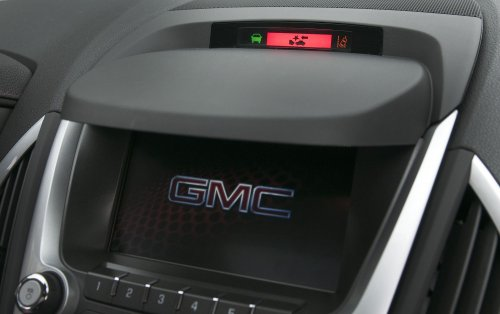 GM to bring Spark to U.S. showrooms