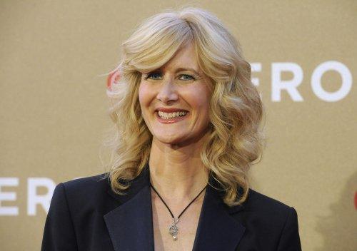 'Homeland' wins big at Golden Globes