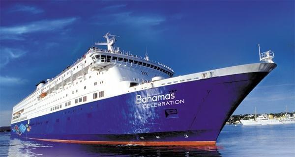 Cruise Ship Strikes Object  Stranding Passengers