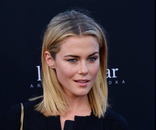 Rachael Taylor joins 'Jessica Jones' series for Netflix