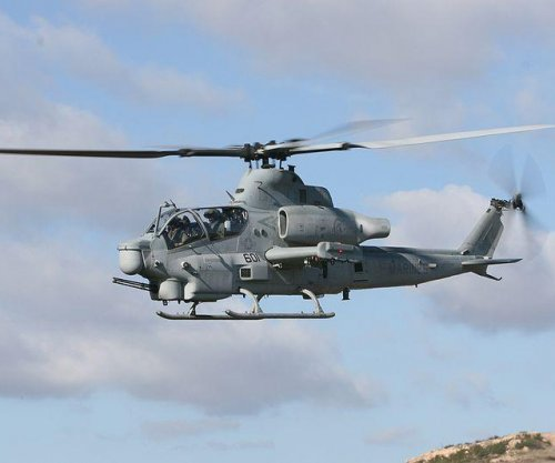 Bell Helicopters orders Kamen rotor blade components