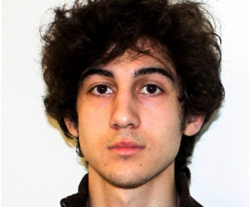Boston Marathon bomber's friend sentenced to six years