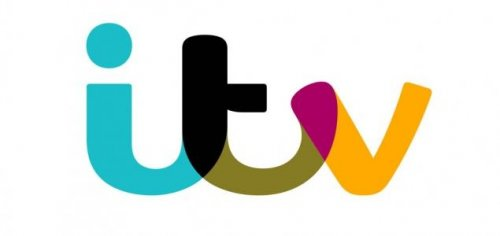 ITV's 'Tutankhamun' miniseries to film in South Africa this winter