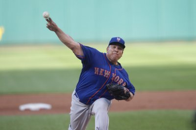 St. Louis Cardinals jump on Colon early, often in rout of New York Mets