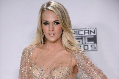 Lady Gaga, Carrie Underwood, Alicia Keys to perform on CBS' 'Sinatra 100' special
