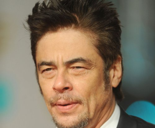 Benicio del Toro, Laura Dern confirmed for 'Stars Wars VIII' roles