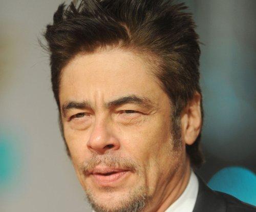 Benicio del Toro, Laura Dern confirmed for 'Stars Wars VIII' roles