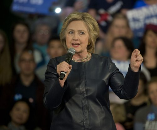 America's 'exceptional' lack of a female president in global perspective