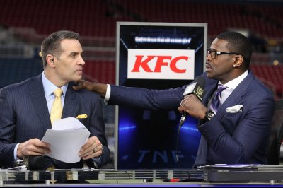Police 'actively investigating' Michael Irvin in sexual battery case