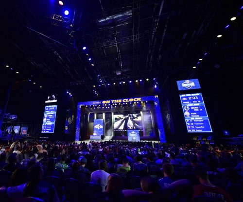 2017 NFL Draft analysis: Baltimore Ravens