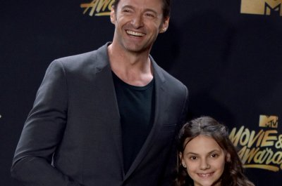 Hugh Jackman says he was 'skeptical' about X-24 character in 'Logan'