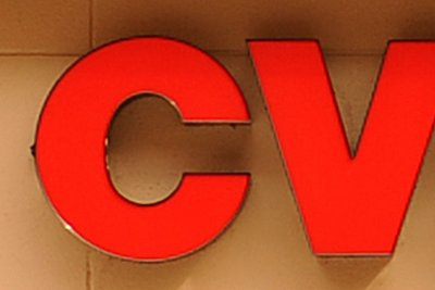 CVS apologizes for refusing to fill transgender woman's prescription