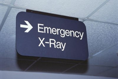Pediatric readiness in emergency rooms saves lives