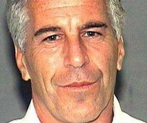 Judge denies request to examine penis