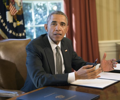 President Obama resumes military shipments, aid to Egypt