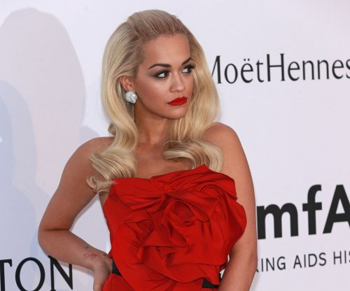 Rita Ora, Nick Grimshaw named 'X Factor' judges