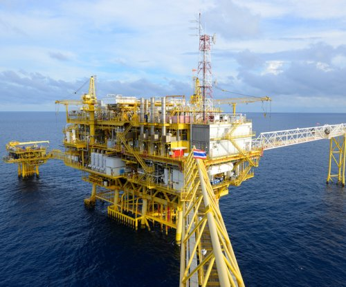 More oil than expected in Norwegian North Sea
