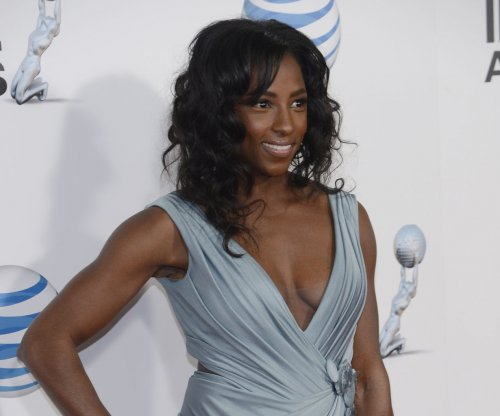 Rutina Wesley to star in Ava DuVernay's OWN series 'Queen Sugar'