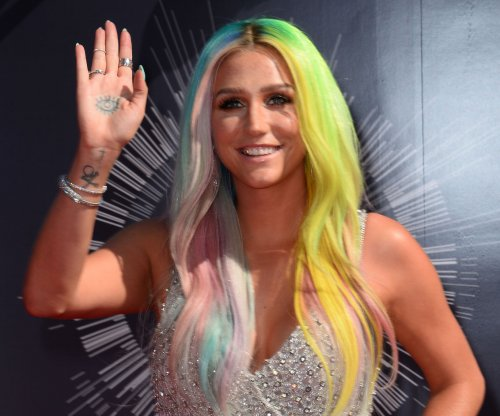Judge drops lawsuits against Kesha's mom, manager during legal battle