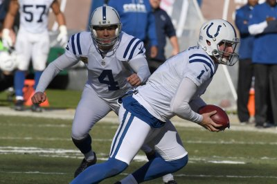 Jacksonville Jaguars vs Indianapolis Colts: prediction, preview, pick to win