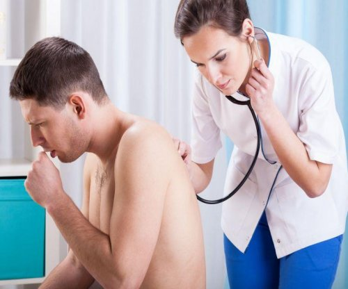 CDC: Flu season continuing its decline