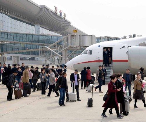 North Korea endorses China's handling of coronavirus