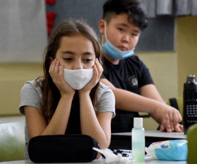 U.N. chief: School closures have caused 'generational catastrophe'