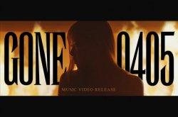 Blackpink's Rose to release 'Gone' music video April 5