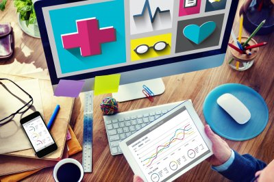 Telemedicine follow-up as good as officie visit, study suggests