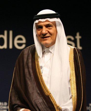 Saudi Arabia may get nukes if Iran does