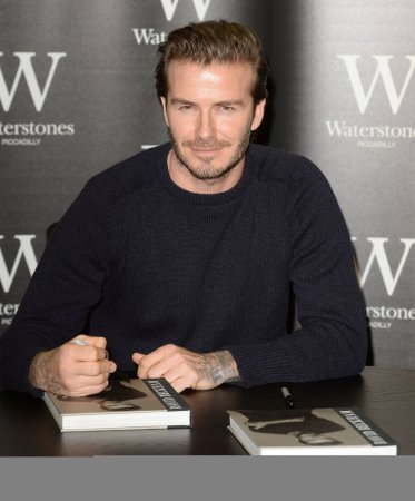 Report: David Beckham close to bringing MLS team to Miami