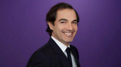 Fired Yahoo COO Henrique de Castro got $58 million severance package