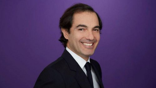 Fired Yahoo COO Henrique de Castro got $58 million severance package