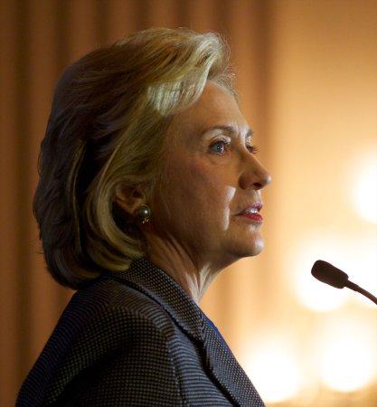 Reince Priebus: Hillary Clinton's health and age 'fair game'