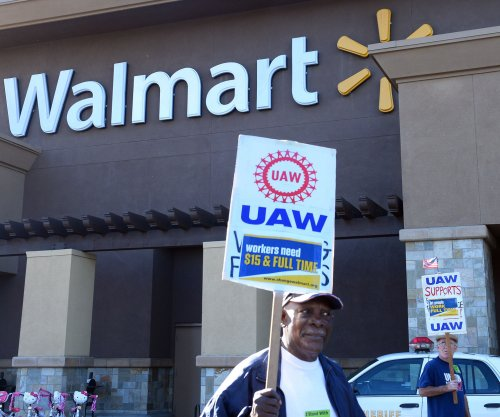 Skeptics suspicious of sudden Walmart closures, claims of plumbing issues