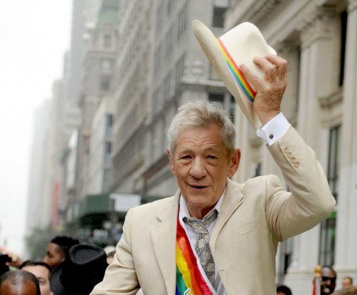 Ian McKellen says Oscars bias against gays too