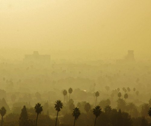 New laws aim to slash carbon emissions in California to pre-1990 levels